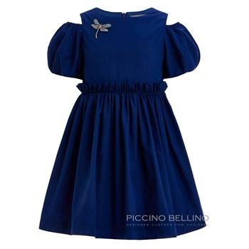 Платье арт.0397 - фото 5426