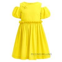 Платье арт.0396