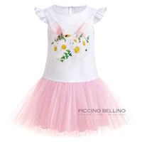 Платье арт 03110